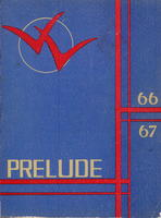 Cover of 1967 Prelude