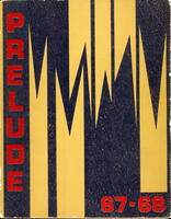 Cover of 1968 Prelude