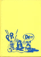 Cover of 1973 Prelude