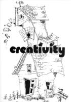 1977 Creativity Sections