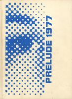 Cover of 1977 Prelude