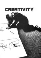 1978 Creativity Sections