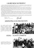 1978 Student Council