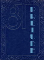 Cover of 1981 Prelude