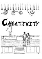 1983 Creativity Sections