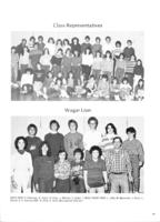 1983 Student Council