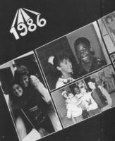 1986 Related Pages