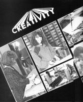 1986 Creativity Sections