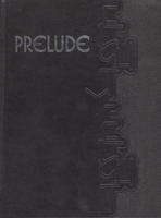 Cover of 1988 Prelude