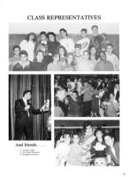 1989 Student Council