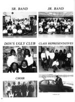 1996 Student Council
