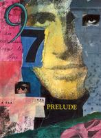 Cover of 1997 Prelude